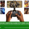 jeux originaux Xbox