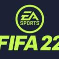 Fuites FIFA 22