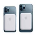 magsafe pour iphone 12