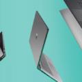 meilleur ordinateurs portables 2021